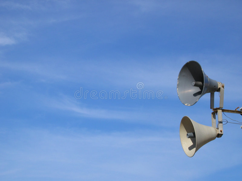 Download Speakers stock image. Image of known, mouth, speak, pronounce - 249029
