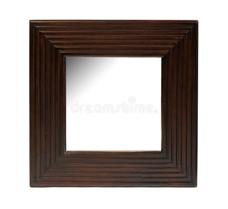 Specchio immagini stock