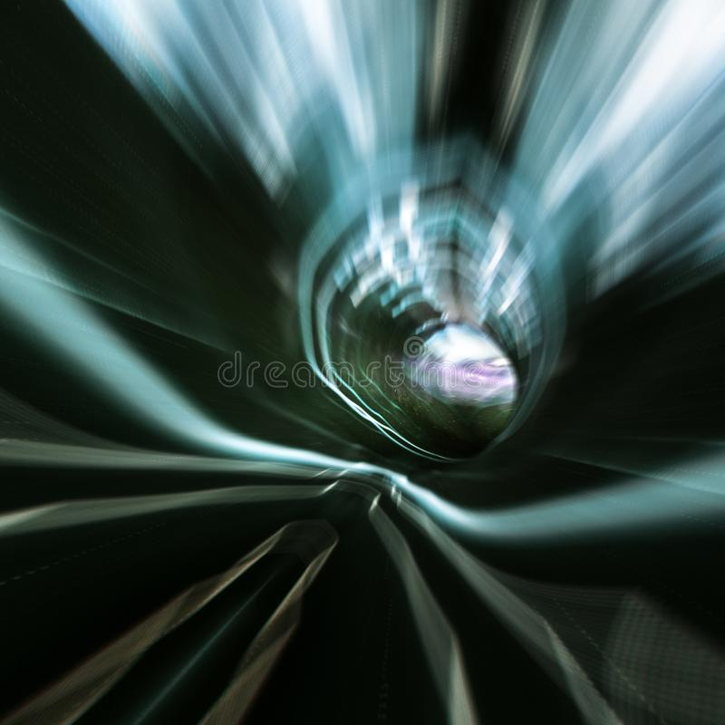 Special effects abstract stock images