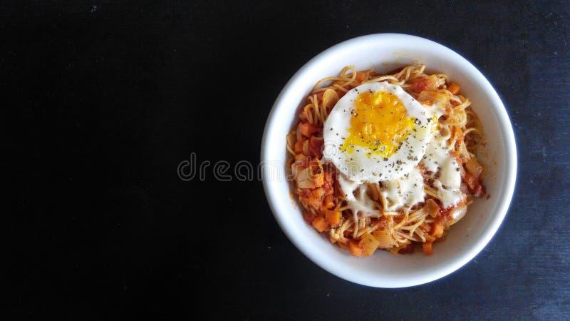 special för kock s royaltyfri foto