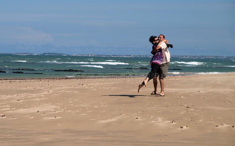 Download Special Moment Royalty Free Stock Photos - Image: 16609248