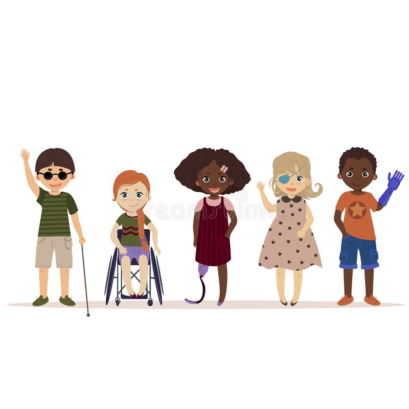 Image result for childhood with a wheelchair