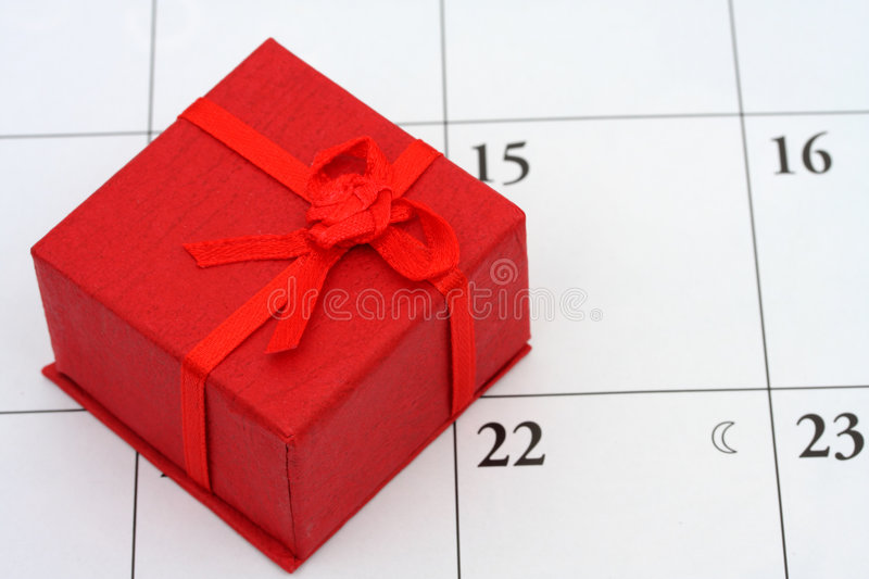 Download Special Occasion stock photo. Image of decoration, love - 3311460