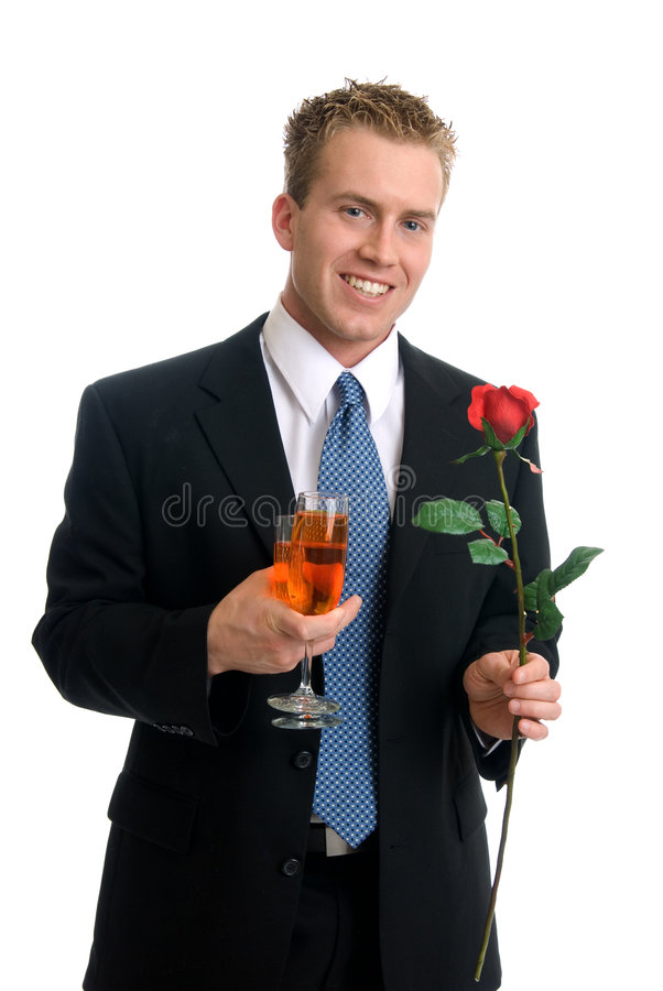 Special Occasion stock photography
