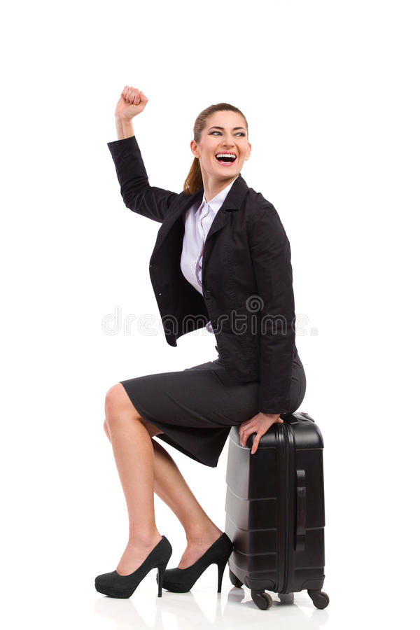Download Special Offer, Cheap Flights Stock Image - Image of global, cheerful: 39501547