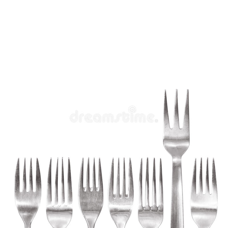 Special restaurant royalty free stock images