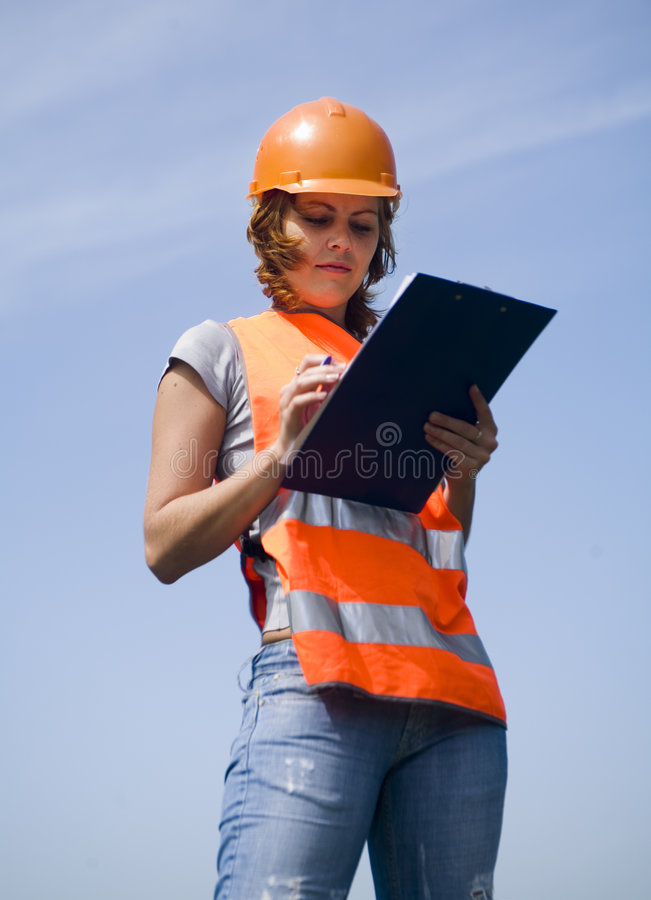 Download Special Service Stock Images - Image: 2523904