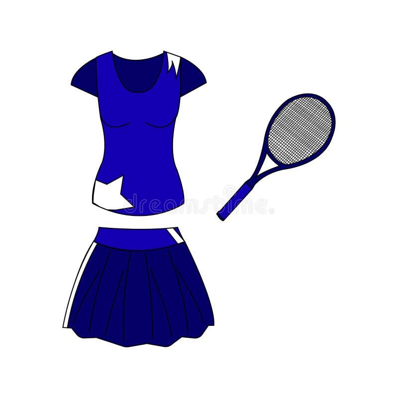 Download Special sportlikformig vektor illustrationer. Illustration av sport - 106827733