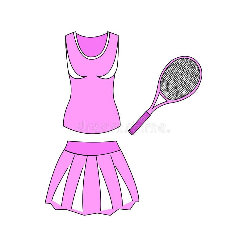 Download Special sportlikformig vektor illustrationer. Illustration av bomull - 106827755