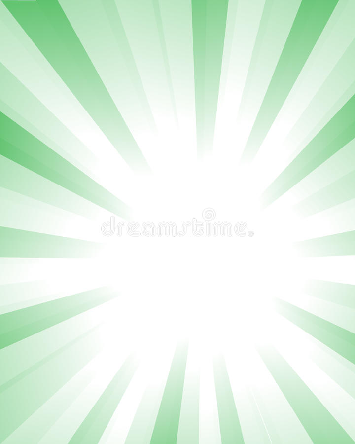 Download Special Sunburst (super-nova) Stock Vector - Image: 11052268