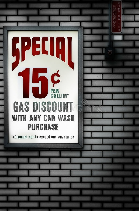 Download Special Wash stock photo. Image of special, marketing - 5160402