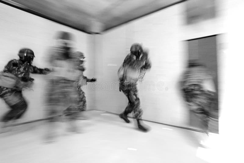 Speciala styrkor fotografering för bildbyråer
