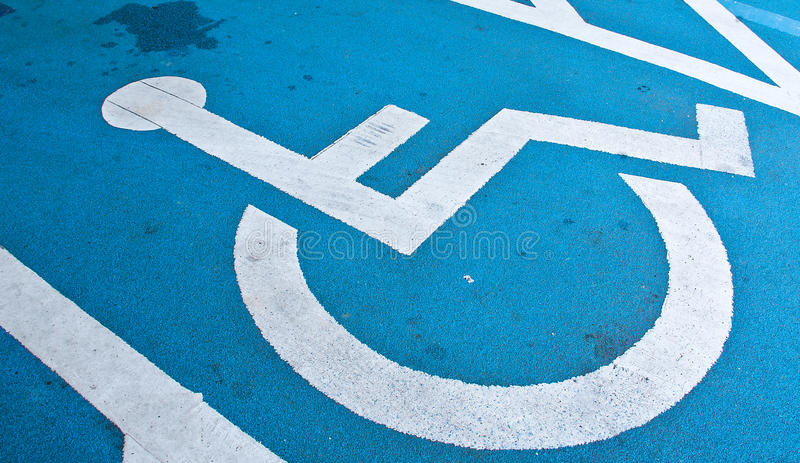 Download Specific areas. stock photo. Image of handicapped, areas - 32414420