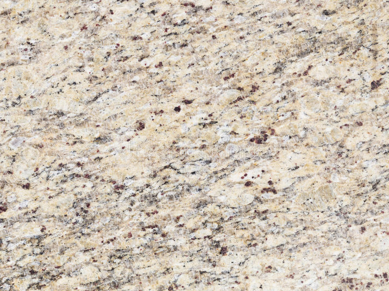 Light Brown Granite : Speckled granite stock image of jewelry