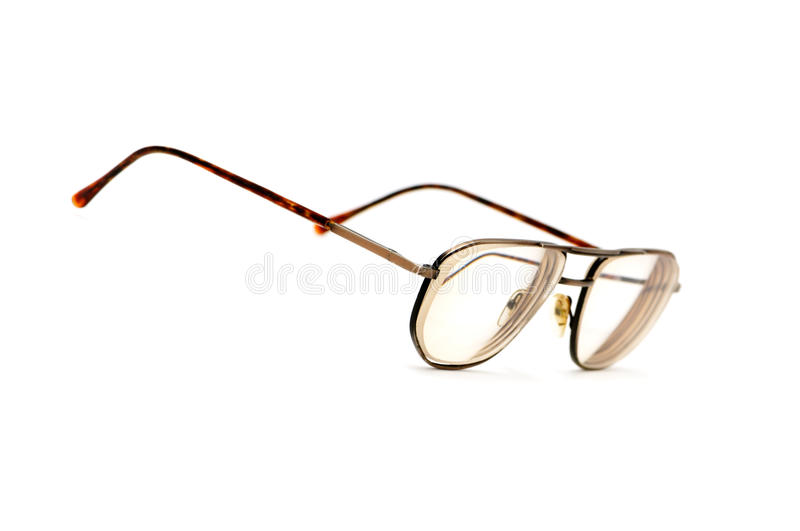 Download Spectacles stock photo. Image of health, medical, fashion - 11354352