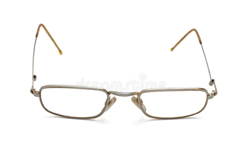 Spectacles Stock Images