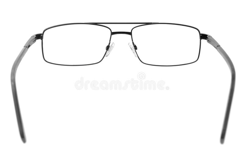 Download Spectacles stock image. Image of medical, image, lens - 28483557