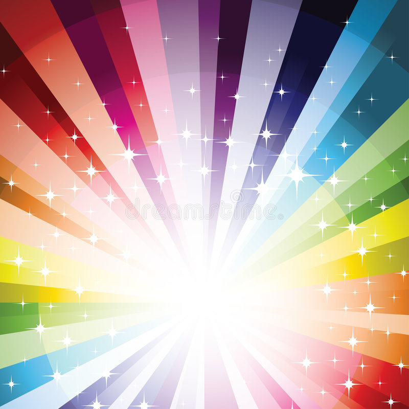 Download Spectrum Background Stock Photos - Image: 8793783