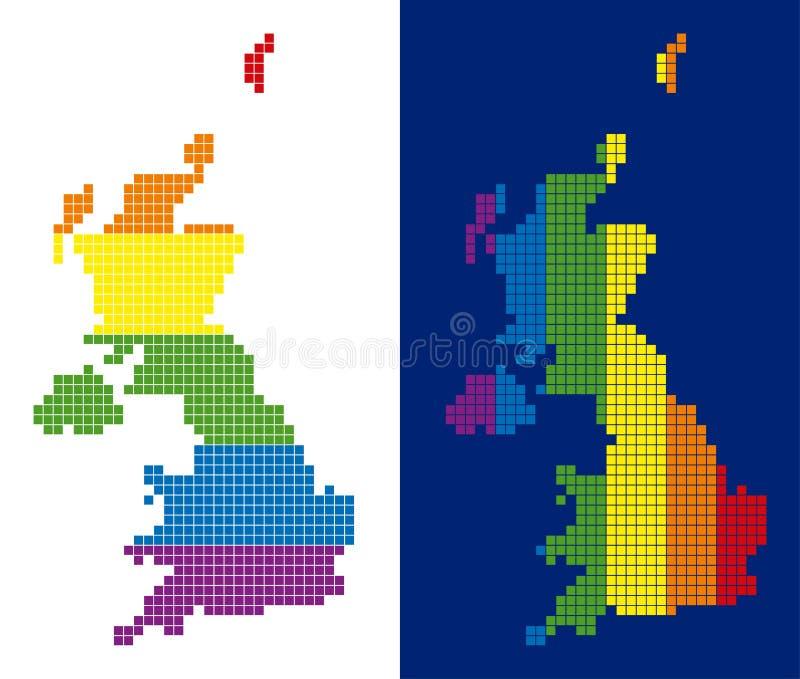 Kingdom Pixel United Stock Illustrations 193 Kingdom Pixel