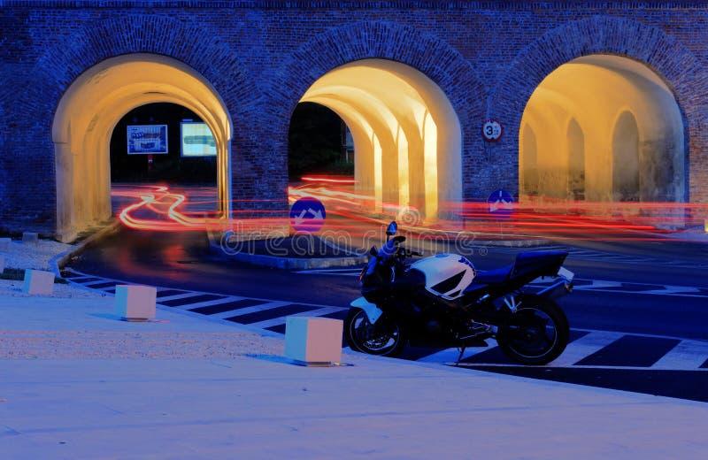 Download Speed stock image. Image of danger, auto, heat, concept - 21040993