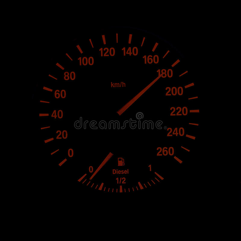 Download Speed stock photo. Image of race, hour, automobile, circle - 27530748
