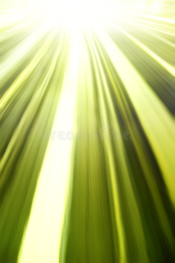 speed στοκ φωτογραφία με δικαίωμα ελεύθερης χρήσης