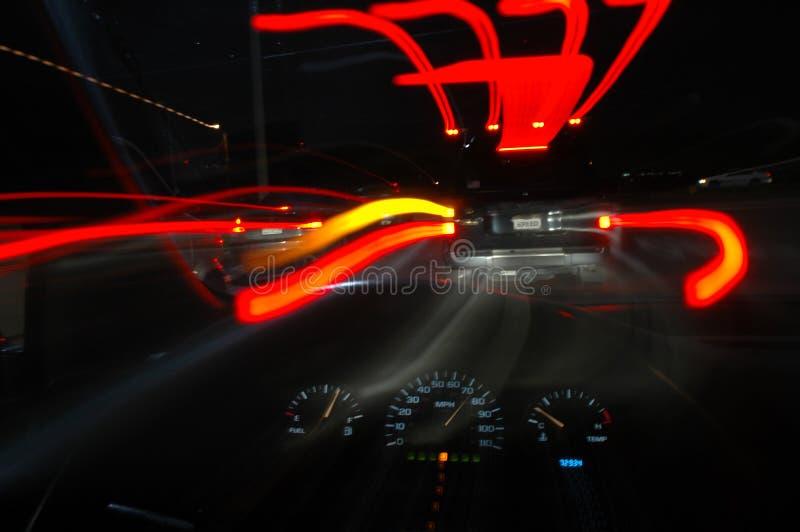 Speed Στοκ φωτογραφίες με δικαίωμα ελεύθερης χρήσης