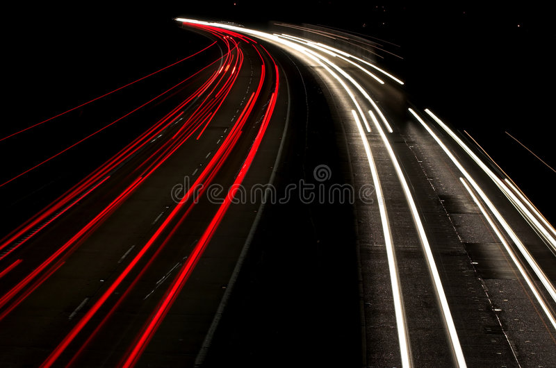 Speed royalty free stock image