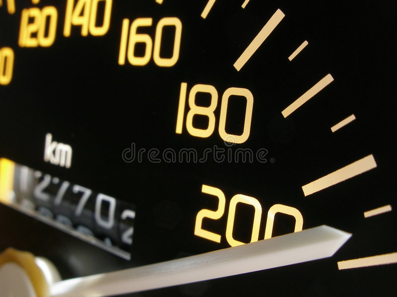 Download Speed stock image. Image of circuit, miles, death, power - 519931