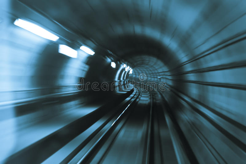 Speed stock photography