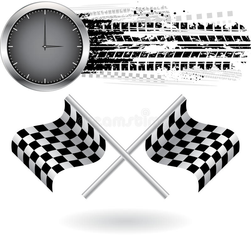 Download Speed background stock vector. Image of motorized, sport - 22426933