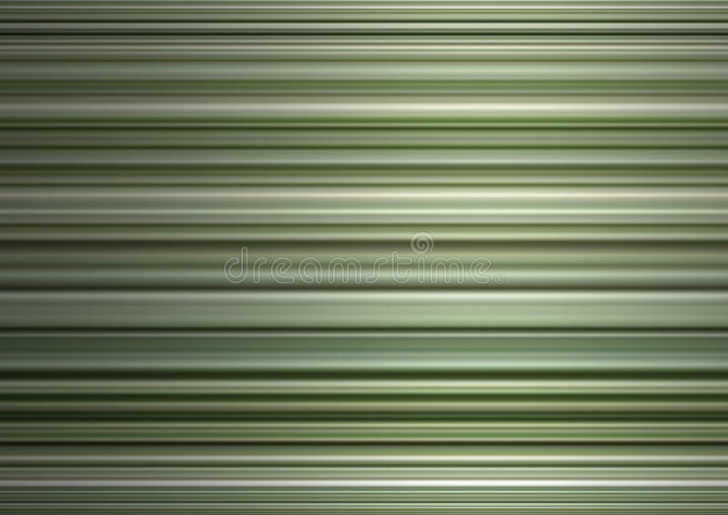 Download Speed bands stock photo. Image of texture, blur, surface - 10054388