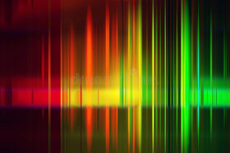 Download Speed Blur Background Royalty Free Stock Photography - Image: 33639567