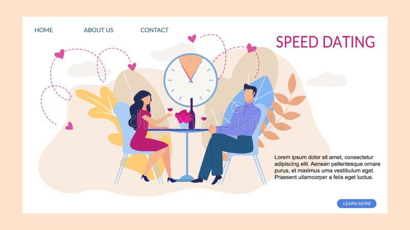 Přijatelný věk randění