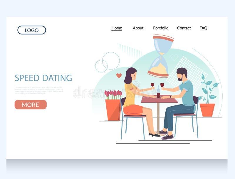 dating informații despre site- ul web)