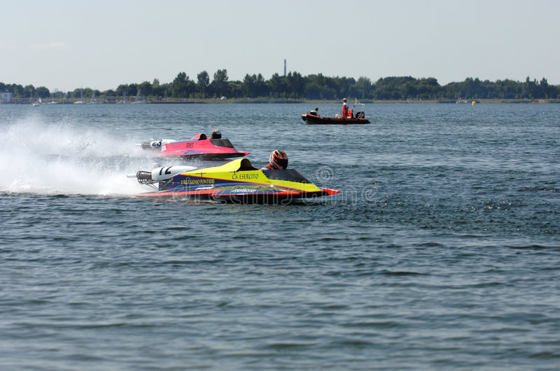 Download Speed finish editorial photo. Image of competitions, european - 4280691
