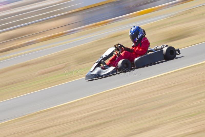 Speed royalty free stock photos
