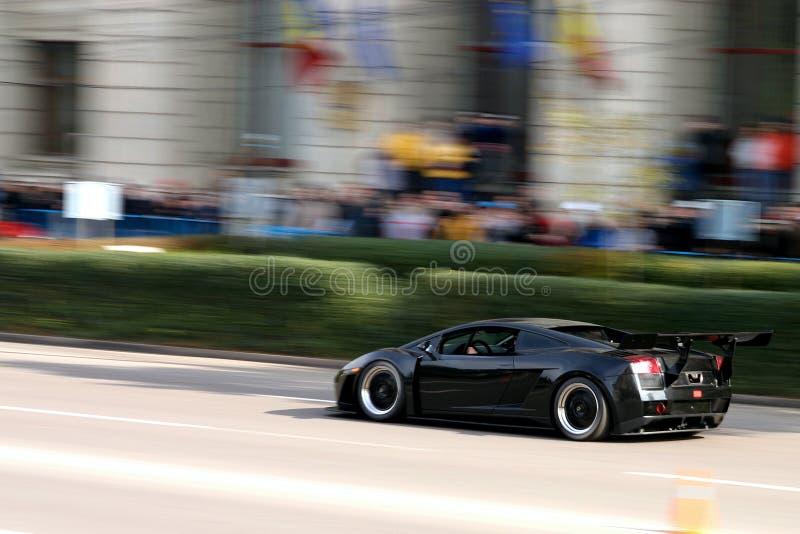 Download Speed monster stock photo. Image of engine, winner, adrenaline - 1550696