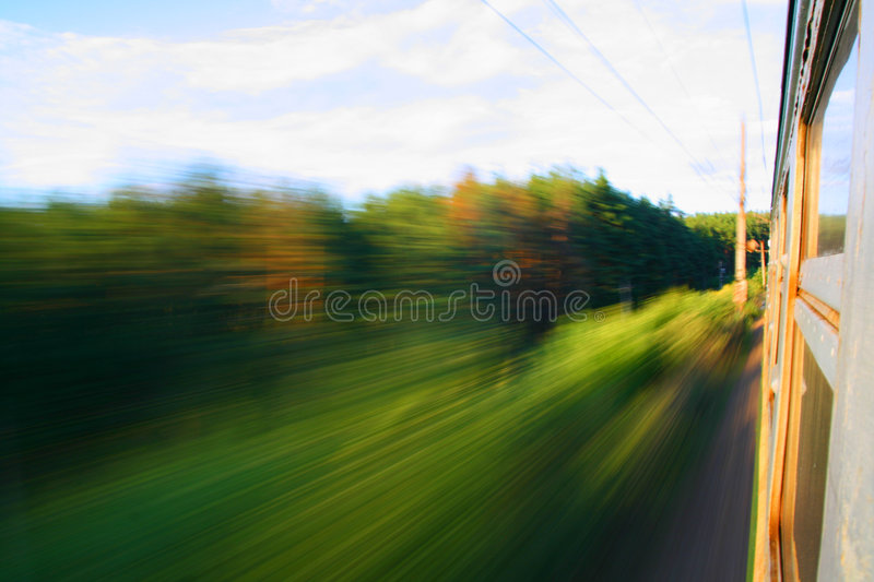 Download Speed motion stock image. Image of subway, crowded, carriage - 6027767
