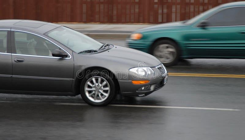 Download Speeding vehicles stock image. Image of speed, haste, cars - 3651983