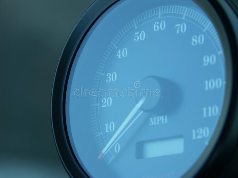 Download Speedometer stock image. Image of speedometer, automobile - 169451