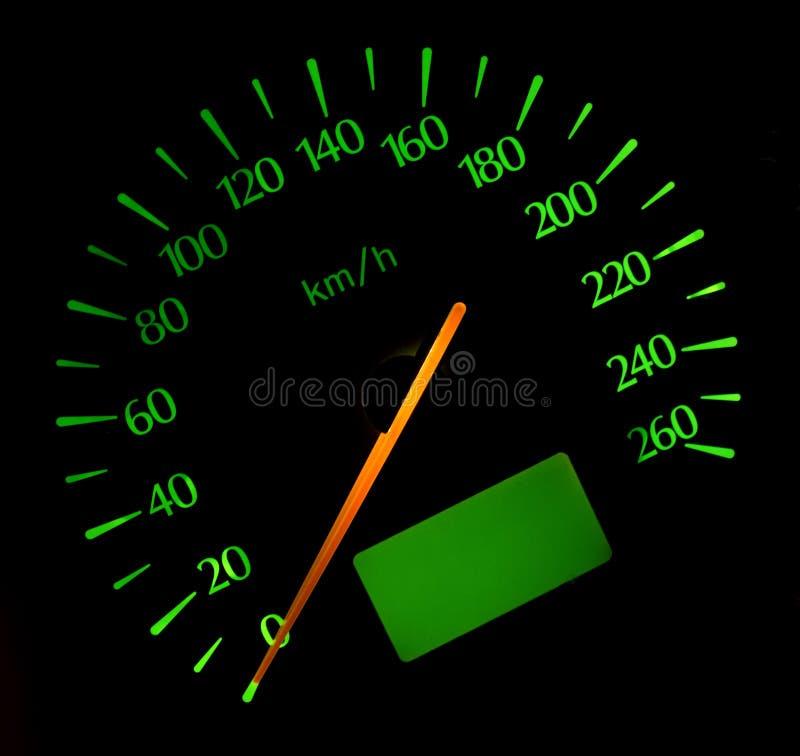 Free Speedometer Stock Photos - 4227743
