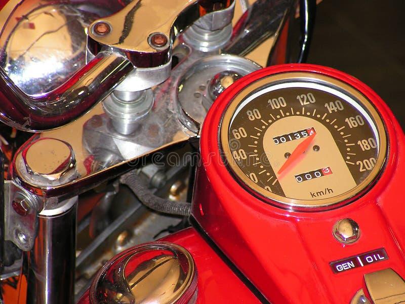 speedometer στοκ εικόνες
