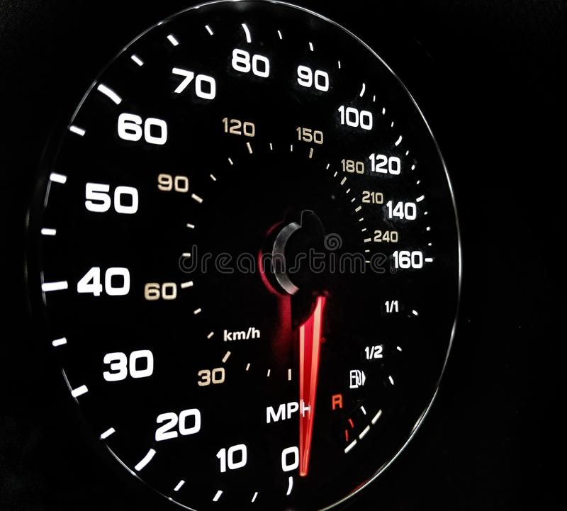 Speed royalty free stock images