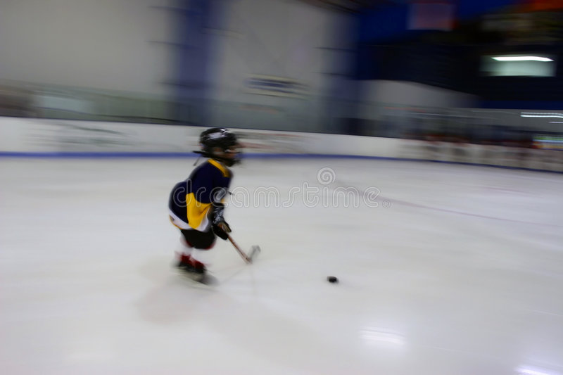 Download Speedster stock image. Image of skate, sport, movement, competition - 97653