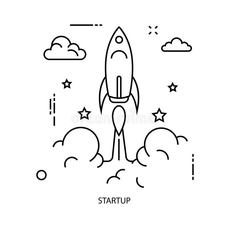 speedup stock illustrationer
