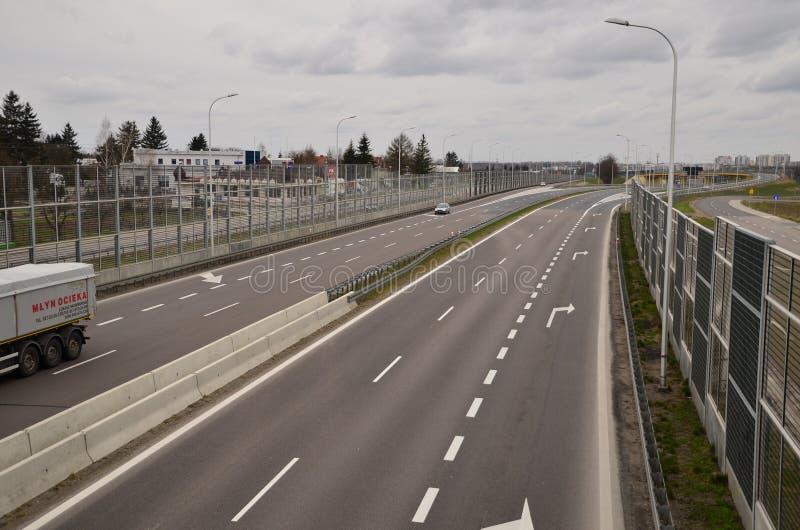 speedway стоковые изображения rf