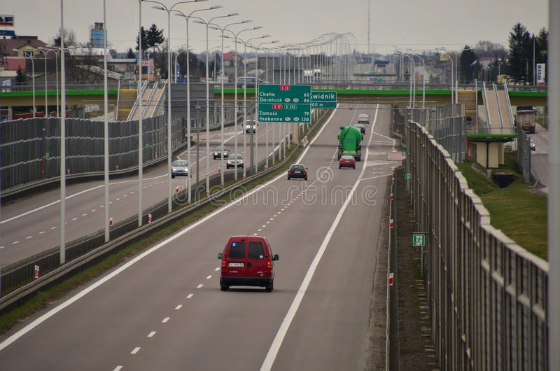 speedway στοκ εικόνες