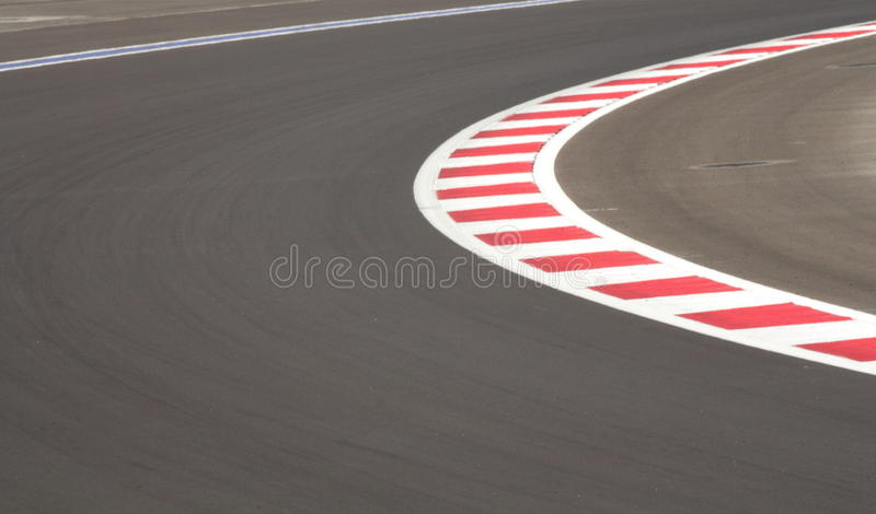 Speedway stock photography