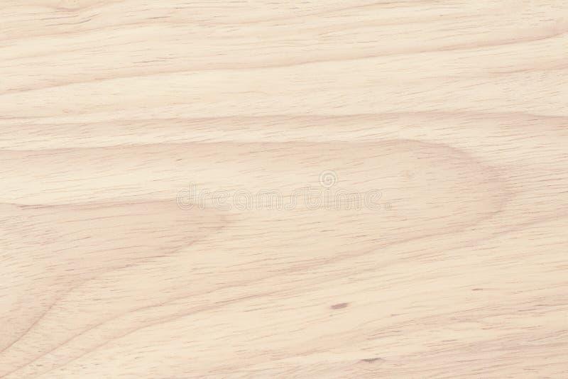 Sperrholzoberfläche im natürlichen Muster mit hoher Auflösung Hölzerner gekörnter Beschaffenheitshintergrund lizenzfreies stockbild
